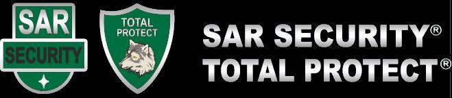 SAR Security